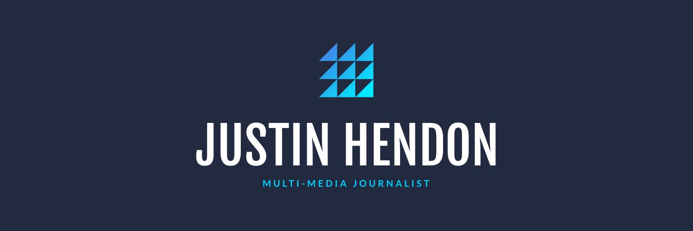 Hendon Journalism